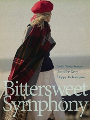 Bittersweet Symphony (2019)